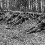 Kampfschule Meterik 4