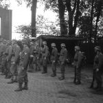 Kampfschule Meterik II-5