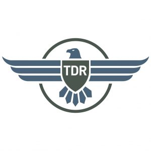 Partner TDR