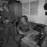 Volksgrenadiere in Regelbau 502(3)