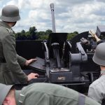 Volksgrenadiere Flak 38(2)