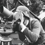 Volksgrenadiere Flak 38(4)